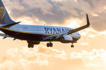 Ryanair-nuove-rotte-verso-il-Marocco